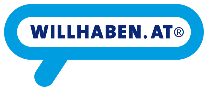 willhaben-logo5a4fed7c20746
